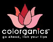Colorganics Logo